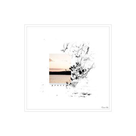 Art-peace-ccs-850