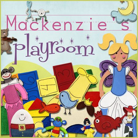 Playroom-Kenzie