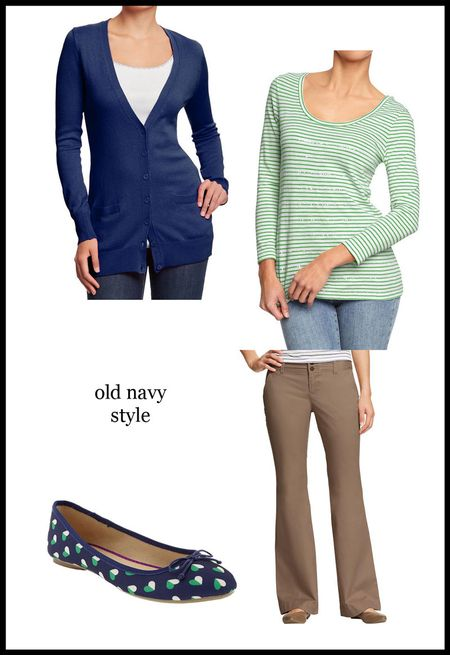 Old-navy-style-123012